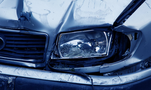Auto Insurance Quote - Sky Insurance Niles