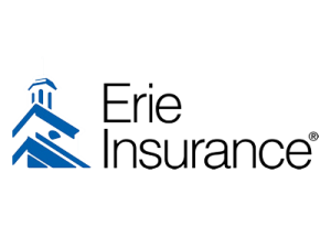 Sky Insurance Carrier Logo